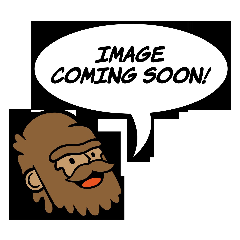 "Elf - Buddy & Friends 4"" Faux Leather Zip-Around Wallet"