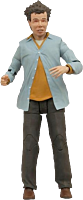 Louis Tully Action Figure - Main Image