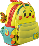 LOUWDBK1006-A-Bugs-Life-Heimlich-Cosplay-10-inch-Faux-Leather-Mini-Backpack-Popcultcha