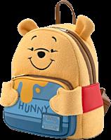 LOUWDBK1194-Winnie-the-Pooh-Hunny-Tummy-Cosplay-10-Faux-Fur-Mini-Backpack