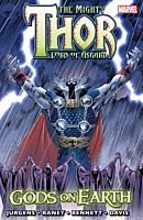 MAR15088-The-Mighty-Thor-Gods-on-Earth-Trade-Paperback-Book01