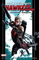 MAR15744-Hawkeye-Ultimate-Comics-Hawkeye-by-Jonathan-Hickman-Trade-Paperback-Book01