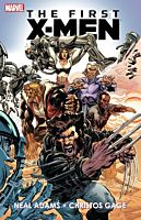 MAR16495-X-Men-The-First-X-Men-Premium-Hardcover-Book01