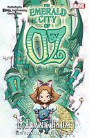 MAR18388-Oz-The-Emerald-City-of-Oz-Hardcover-Book01