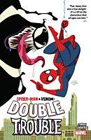 MAR92039-Spider-Man-&-Venom-Double-Trouble-Paperback-Book-01