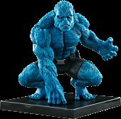 Beast Marvel Now ArtFX Statue by Kotobukiya   Popcultcha