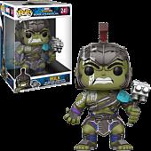 "Thor 3: Ragnarok - Hulk Gladiator 10"" Pop! Vinyl Figure"