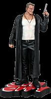 Sin City - Marv 1/4 Scale Statue
