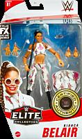 "WWE - Bianca Belair Elite Collection 6"" Action Figure"