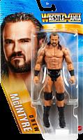 "WWE - Drew McIntyre WrestleMania Basic Collection 6"" Action Figure"