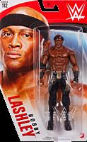 """WWE - Bobby Lashley Basic Collection 6"""" Action Figure"""