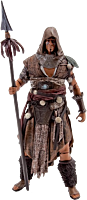 "Assassin's Creed - Ah Tabai 5"" Action Figure (Series 3)"