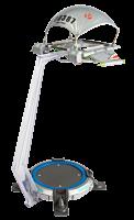 "Fortnite - Mako Glider 7"" Scale Action Figure Accessory Pack"
