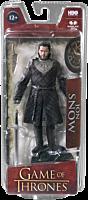 "Game of Thrones - Jon Snow 6"" Action Figure"