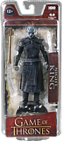 "Game of Thrones - Night King 6"" Action Figure"