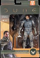 "Dune (2021) - Duncan Idaho 7"" Action Figure"
