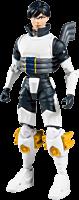 """My Hero Academia - Tenya Iida 7"""" Action Figure"""