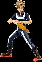 "My Hero Academia - Katsuki Bakugo UA Festival Outfit 7"" Action Figure"