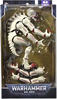 """Warhammer 40,000 - Tyranid Genestealer 7"""" Scale Action Figure"""