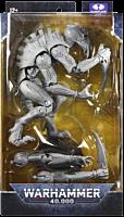 "Warhammer 40,000 - Ymgarl Genestealer Artist Proof 7"" Scale Action Figure"