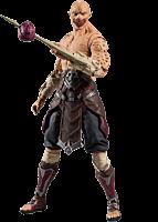 "Mortal Kombat 11 - Baraka 7"" Action Figure"