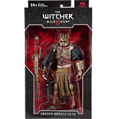 "The Witcher 3: Wild Hunt - Eredin Breacc Glas 7"" Action Figure"