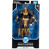 """Injustice 2 - Dr. Fate DC Multiverse 7"""" Scale Action Figure"""
