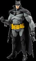 "Batman - Batman White Knight 7"" Action Figure"