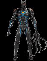 "Dark Nights: Metal - Batman The Murder Machine Earth-44 DC Multiverse 7"" Action Figure"