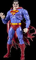 "DC Comics - Superman The Infected DC Multiverse 7"" Action Figure"