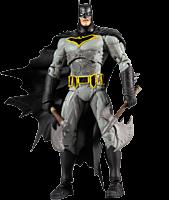 "DC Comics - Batman Dark Nights: Metal DC Multiverse 7"" Action Figure"