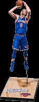 "NBA Basketball - 2K19 Kristaps Porzingis 7"" Action Figure (Series 1)"