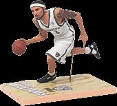 "NBA Basketball - Series 22 7"" Deron Williams Figure"