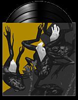 Magnolia - Original Motion Picture Soundtrack by Aimee Mann & Jon Brion 3xLP Vinyl Record