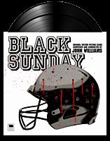 Black Sunday - Original Motion Picture Soundtrack by John Williams 2xLP Vinyl Record