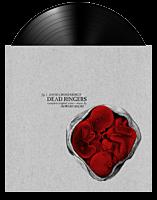 Dead Ringers - Original Motion Picture Soundtrack by Howard Shore LP Vinyl Record