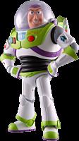 Toy Story - Buzz Lightyear Version 2 VCD Figure 1