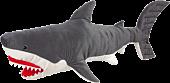"Melissa and Doug - Shark 40"" Large Plush"