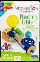 Melissa and Doug - Innovation Academy Planetary Orbiter