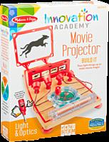 Melissa and Doug - Innovation Academy Movie Projector