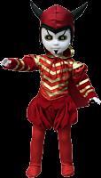 Living Dead Dolls - Series 27 - Mephistopheles