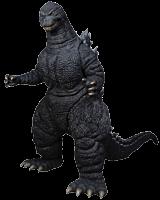 """Godzilla - Ultimate Godzilla 18"""" Action Figure"""