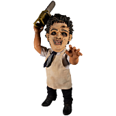 "The Texas Chainsaw Massacre - Leatherface 15"" Mega Scale Action Figure"