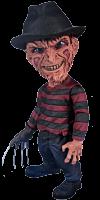 "A Nightmare on Elm Street 3: Dream Warriors - Freddy Krueger Designer Series 6"" Action Figure"