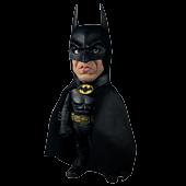 "Batman (1989) - Batman Designer Series 6"" Action Figure"