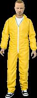 "Breaking Bad - Jesse Pinkman Hazmat Suit 6"" Action Figure"