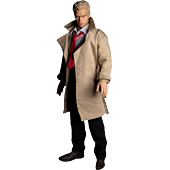 Hellblazer - John Constantine One:12 Collective 1/12th Scale Action Figure