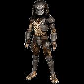 Predator - Predator Deluxe One:12 Collective 1/12th Scale Action Figure