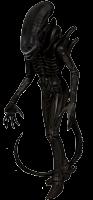 Alien - Alien One:12 Collective 1/12th Scale Action Figure