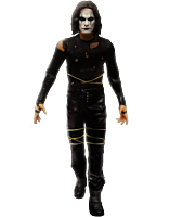 The Crow - The Crow One:12 Collective 1/12th Scale Action Figure